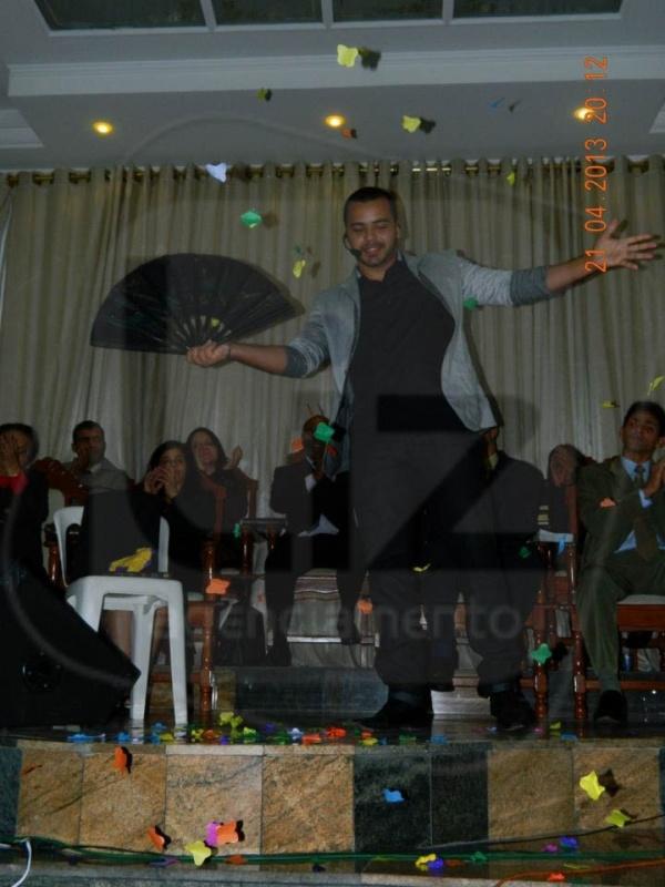 Atração Circense para Eventos na Vila Tramontano - Artistas Circenses para Eventos
