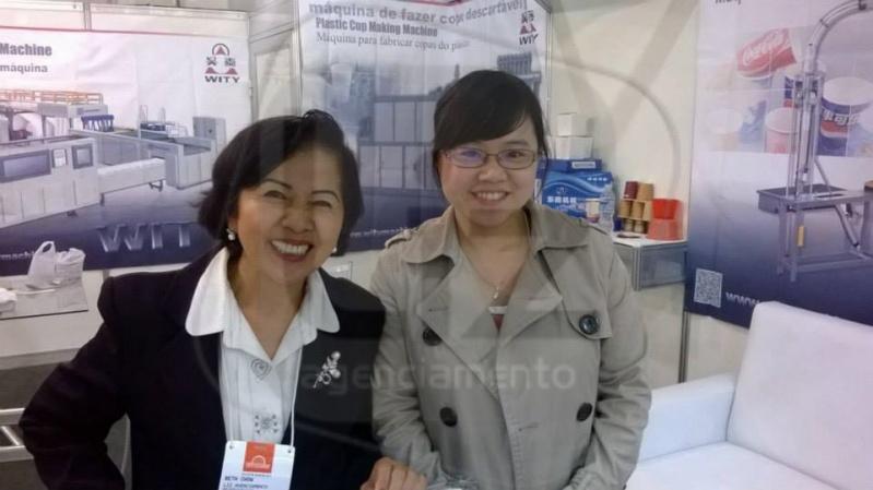 Contratar Hostess Bilíngue Preço Saúde - Ator para Empresas