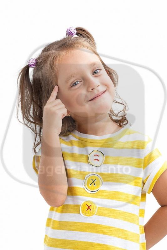 Contratar Modelo Infantil Pinheiros - Ator para Empresas
