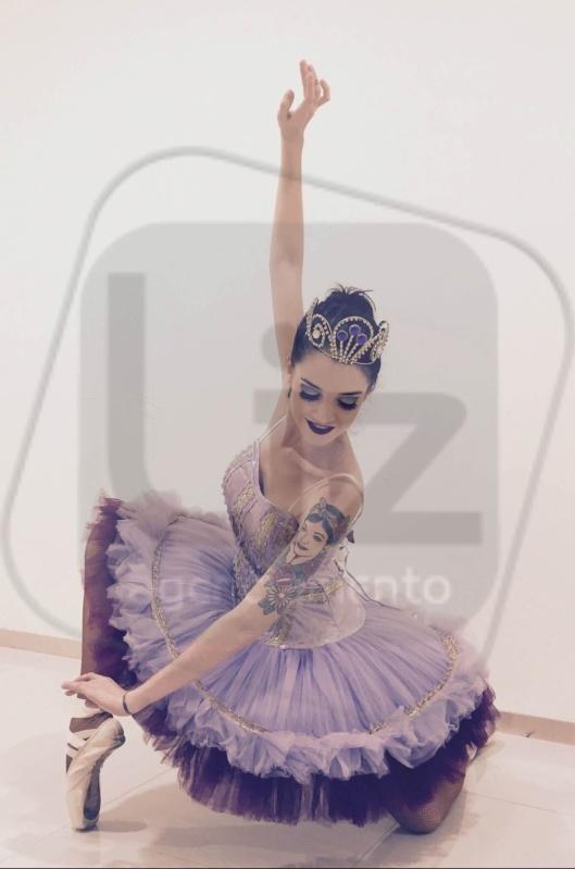 Empresa para Contratar Equilibristas para Eventos em Indianópolis - Artistas Circenses para Eventos