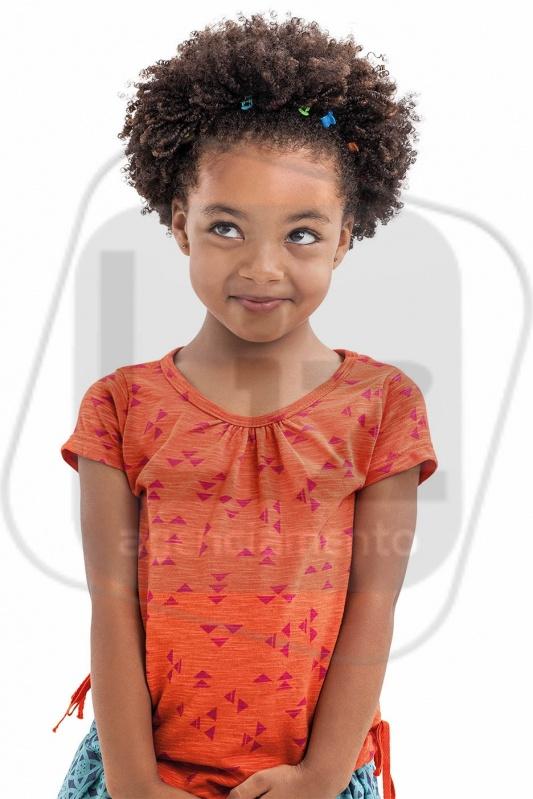 Quanto Custa Contratar Modelo Infantil Vila Andrade - Ator para Empresas