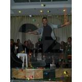 atração circense para eventos em Cotia