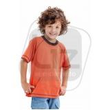 contratar modelo infantil preço Morumbi