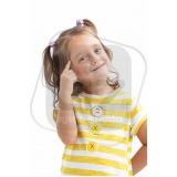 contratar modelo infantil Pinheiros