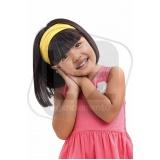 contratar modelo infantis Vila Sônia