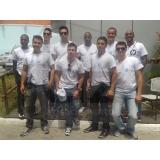 empresa para recepção para eventos na Vila Formosa