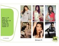 modelos para campanhas