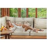 orçamento de modelo feminino Vila Beatriz